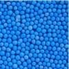 Blueberry Candy-TFA