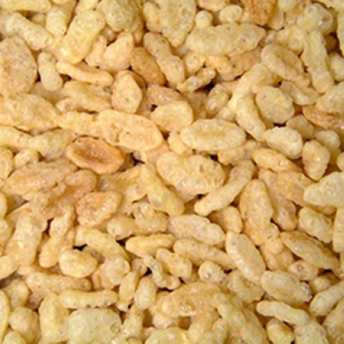 Rice Crunchies-TFA