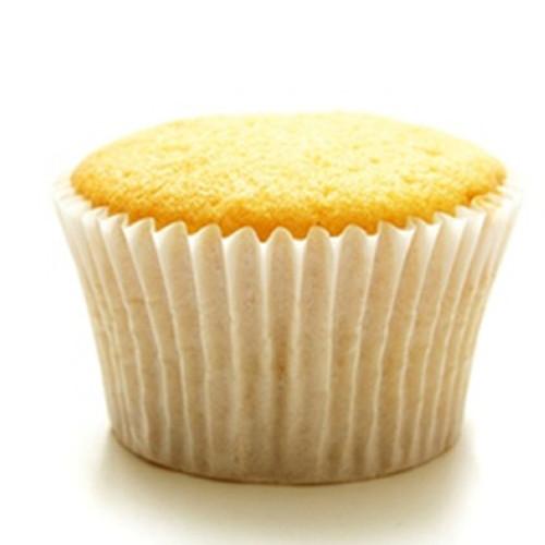 DX Vanilla Cupcake-TFA