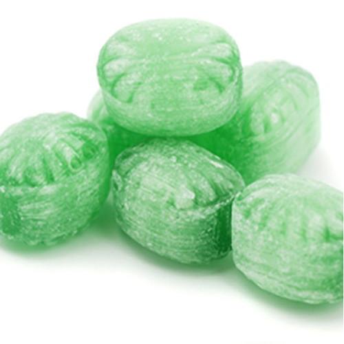 Mint Candy-TFA