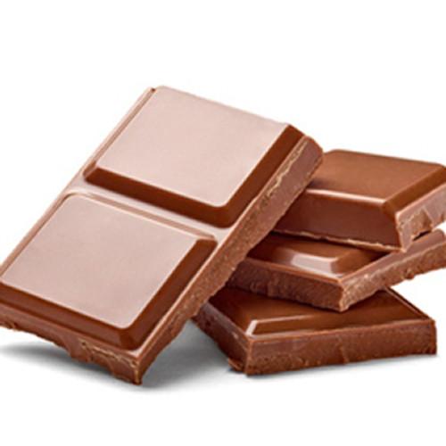 DX Milk Chocolate-TFA