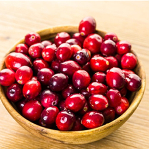Cranberry-TFA (Bulk/Restricted Shipping)