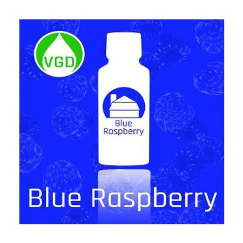 Blue Raspberry-LB