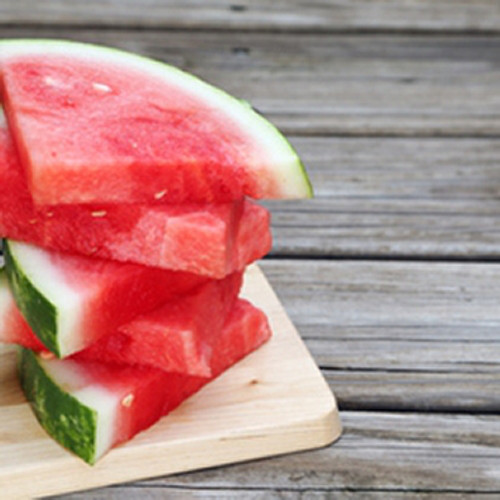 Watermelon-TFA