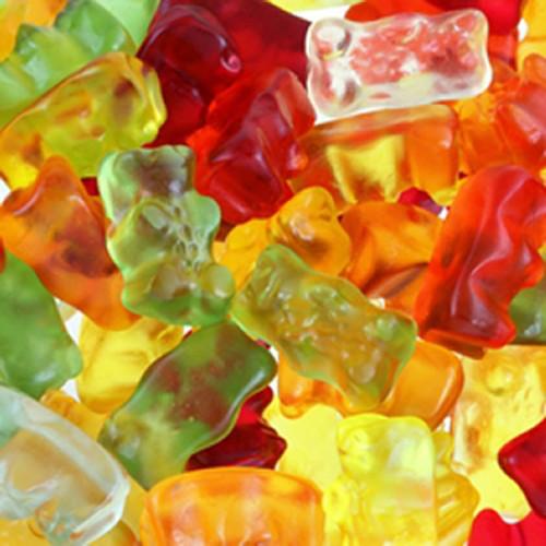 Gummy Candy (PG)-TFA