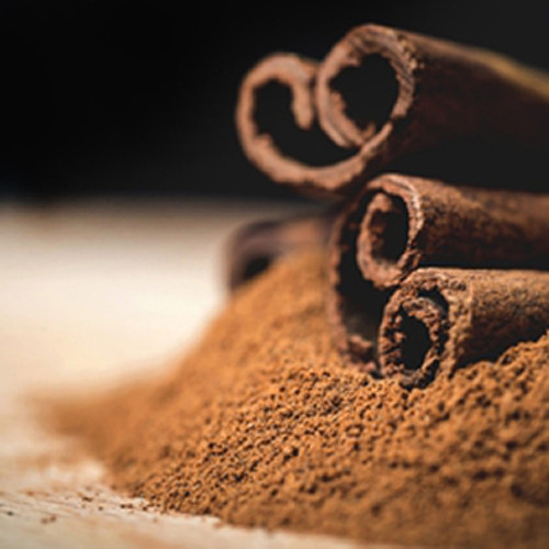 Cinnamon Red Hot (PG)-TFA