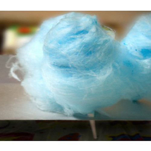 Blueberry Cotton Candy-FW