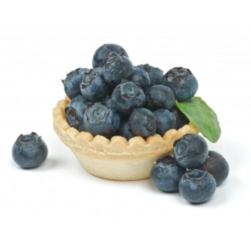 Bilberry-FA