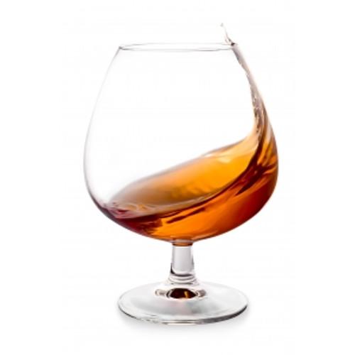 Brandy-FA