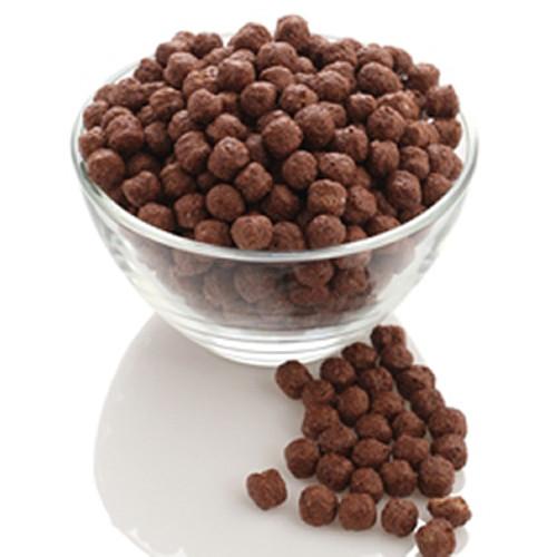Cocoa Rounds-TFA