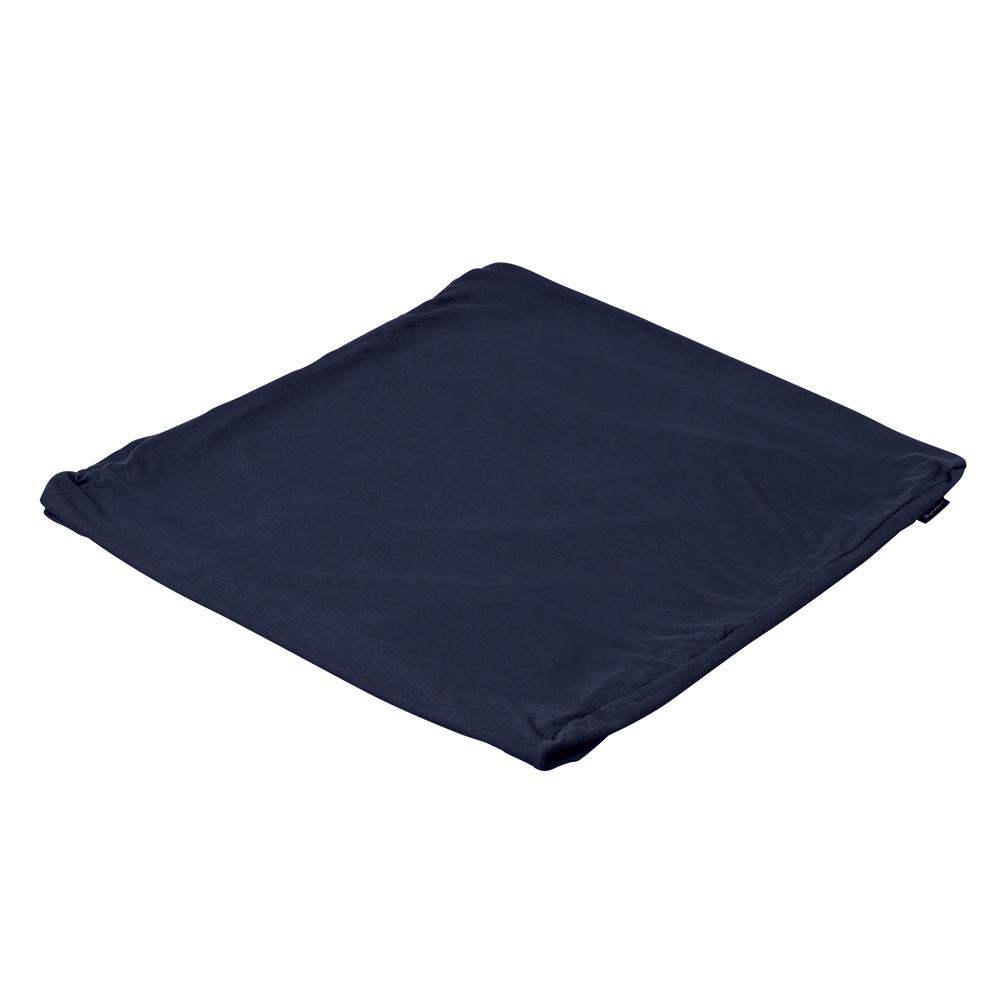 foot-pillow-cover.jpg