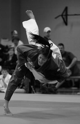 Leilani Akiyama