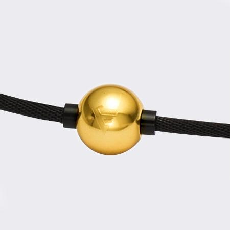 metax-necklace-extreme-mirror-ball-light-6-450x450.jpg