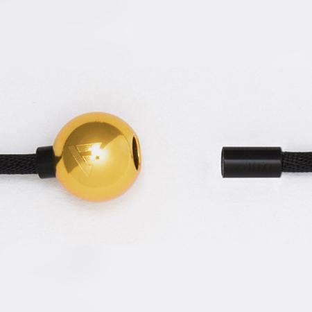 metax-necklace-extreme-mirror-ball-light-7-450x450.jpg