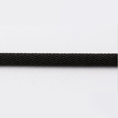 metax-necklace-extreme-mirror-ball-light-8-450x450.jpg