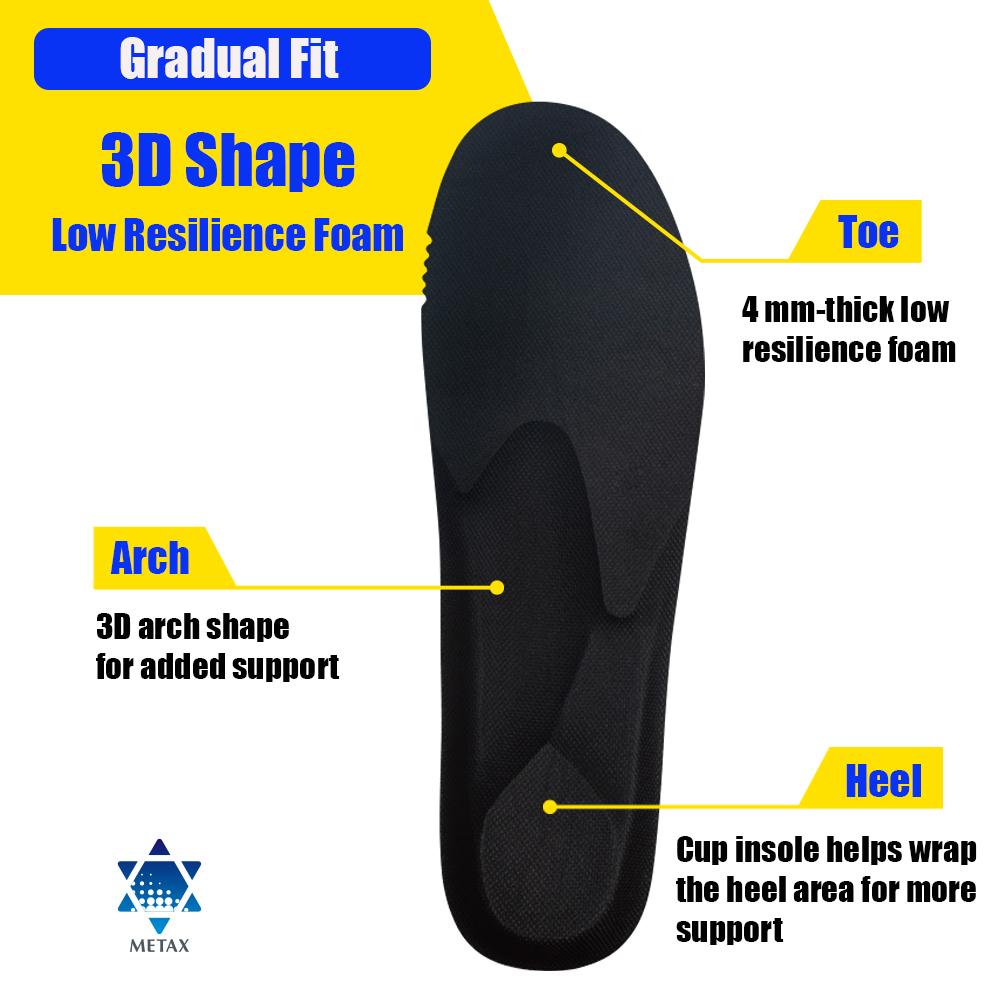 metax-sneaker-graphic-1.jpg
