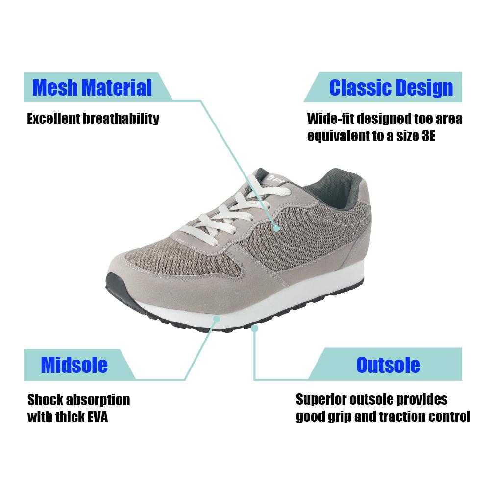 metax-sneaker-graphic-2-revised-.jpg