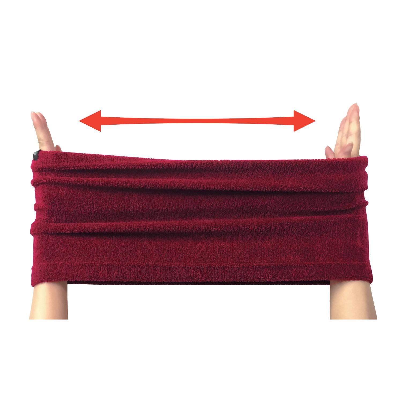 neck-warmer-stretch.jpg