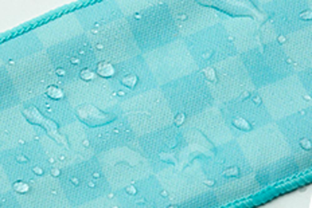 water-repelent-1.jpg