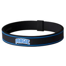 Orlando Magic®  NBA® Titanium Bracelet