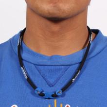 Orlando Magic NBA Titanium Necklace