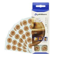 Titanium Power Tape Discs