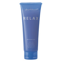 Cool Down Relax Gel