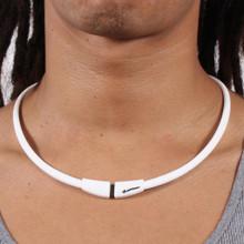 S-Pro Titanium Necklace