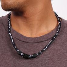Classic Titanium Necklace