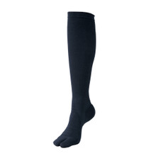 X10 Titanium Golf Sock - Long (SOCK KING)