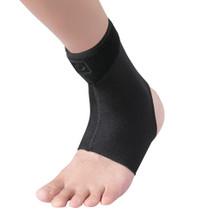 Titanium Ankle Support