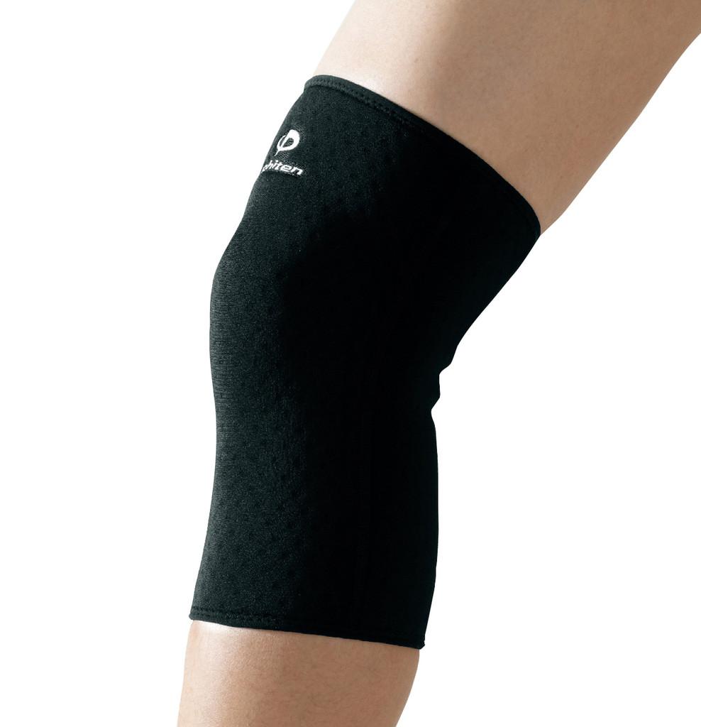 ce37b929e0 ... Titanium Sport Knee Support. Loading zoom