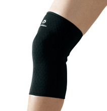 Titanium Sport Knee Support