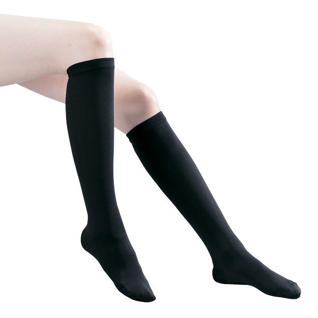 55d2616a69 ... Ti Compression Socks Long. Loading zoom