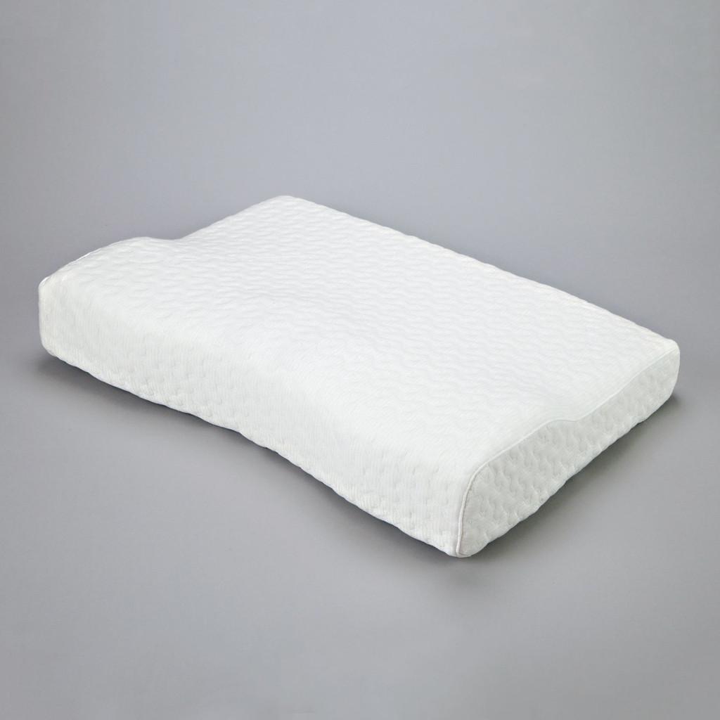 Shiatsu Pillow H 100mm 3 9 In