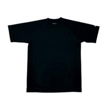 Titanium Sport Shirt
