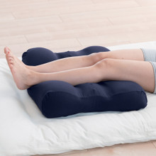 Star Series AQUA-GOLD® Foot Pillow