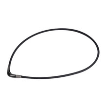 Metax V-Edge Necklace