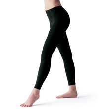 Titanium Compression Leggings