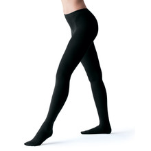 Titanium Compression Tights
