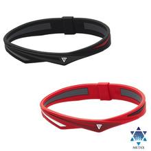 Metax Bracelet Extreme Twist