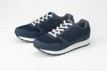 Metax Sneaker (Final Sale)