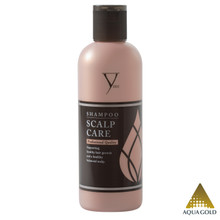 Scalp Care Shampoo (10.1 fl oz / 300 ml)