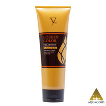 Lock In Color Treatment Small (8.5 oz / 240 g)