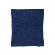 Neck Warmer - Solist Heat fabric