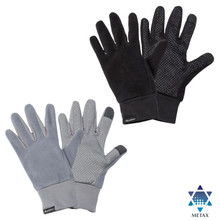 METAX FLEECE GLOVE