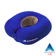X30 Titanium Multi-Use Neck Pillow