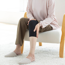 Metax Knee Support