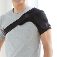 Metax Shoulder Support