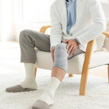 Metax Knee Support Warm